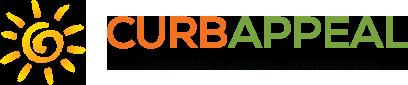 Curb Appeal Homepage