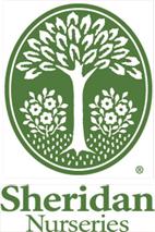 Sheridan Nurseries Limited company